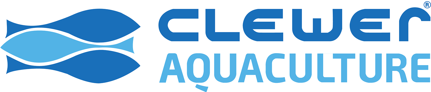 Clewer Aquaculture Oy